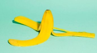 Καλά νέα για τη στυτική δυσλειτουργία – Νέα επαναστατική θεραπεία