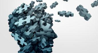 Αλτσχάιμερ: Τα σημάδια που «χτυπάνε καμπανάκι» στα 50