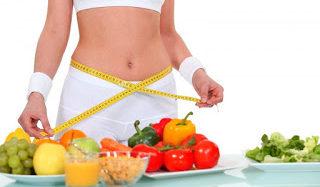 Ένα από τα συχνότερα λάθη σε μια δίαιτα