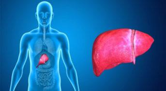 Βλάβη στο συκώτι: Τα 6 πρώιμα σημάδια που πρέπει να γνωρίζετε