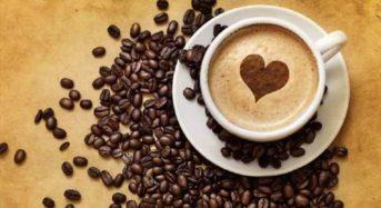 Ο καφές μάς παχαίνει «ύπουλα» – Δείτε τι ανακάλυψαν οι επιστήμονες