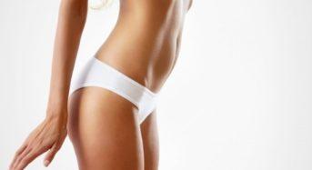 Δέκα αλήθειες που ισχύουν για το γυναικείο σώμα