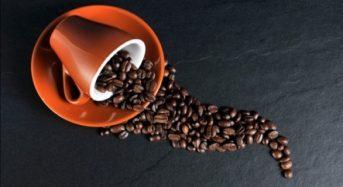 Με πόσους καφέδες την ημέρα μειώνετε τον κίνδυνο καρδιακού επεισοδίου