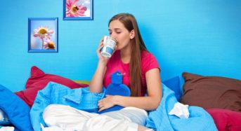 Φαρυγγίτιδα: Τι την προκαλεί και πώς θα την αντιμετωπίσετε