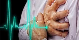 Καρδιακή προσβολή: Το πρώιμο σημάδι ενός εμφράγματος που λίγοι ξέρουν