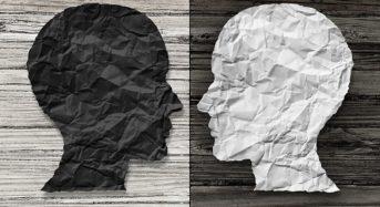 Διπολική διαταραχή: Ποια είναι τα κυριότερα συμπτώματα