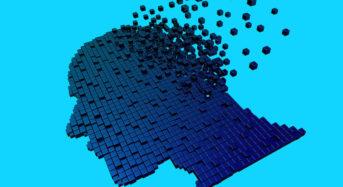 Πρόληψη άνοιας: Οι συστάσεις των ειδικών
