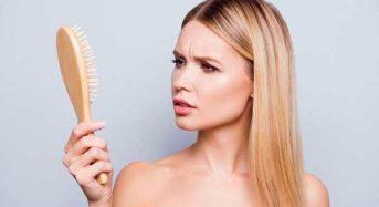 Ποια συμπτώματα προκαλεί η υψηλή τεστοστερόνη στις γυναίκες