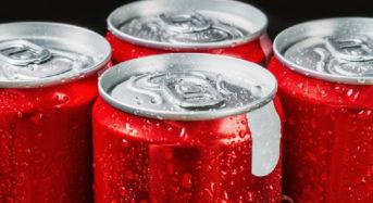 Αναψυκτικά διαίτης: 5 κίνδυνοι για την υγεία