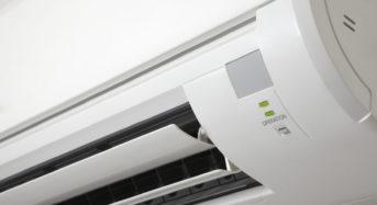 Νόσος των Λεγεωνάριων: Προσοχή στα συμπτώματα της ασθένειας από τα air condition!
