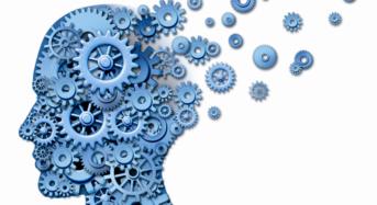 Μελέτη ΑΠΘ-ΕΚΕΤΑ δίνει ελπίδες για την έγκαιρη διάγνωση του Alzheimer