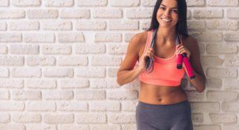 Τα 6 πράγματα που δεν πρέπει να κάνεις μετά το γυμναστήριο