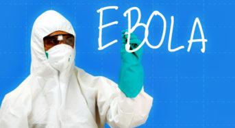Ο Έμπολα μεταλλάχθηκε και έγινε ακόμα φονικότερος