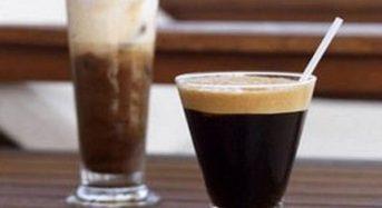 Τρεις περιπτώσεις που πρέπει να αποφεύγετε τον καφέ