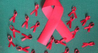 Ο δεύτερος παγκοσμίως ασθενής AIDS που θεραπεύεται