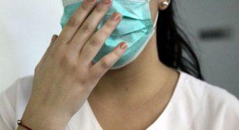 «Καμπανάκι» από ΠΟΥ: Ο κόσμος πρέπει να προετοιμαστεί για νέα πανδημία γρίπης- Είναι αναπόφευκτη