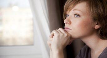 Εμμηνόπαυση: Πώς θα απαλλαγείτε από τα δυσάρεστα συμπτώματα;