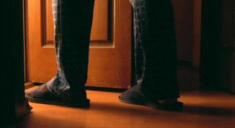 Τι «κρύβουν» οι συχνές νυχτερινές επισκέψεις στην τουαλέτα