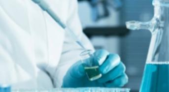 Έλληνας επιστήμονας επικεφαλής έρευνας που ανατρέπει όσα ξέρουμε για την ιατρική