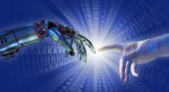 Σύστημα τεχνητής νοημοσύνης για τη διάγνωση του καρκίνου του προστάτη