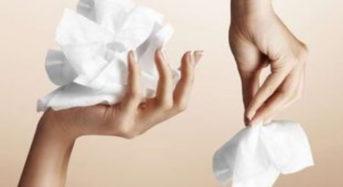 «Επικίνδυνος μύθος» ότι η πολλή καθαριότητα κάνει κακό στην υγεία