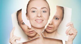 Αμερικανοί ερευνητές λένε ότι νίκησαν τη γήρανση – Μπορεί να είναι αλήθεια;