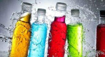 Αθλητικά ποτά: Τι ισχύει για την κατανάλωσή τους από τα παιδιά