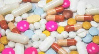 Εντοπίστηκε καρκινογόνος ουσία σε γνωστά φάρμακα για το στομάχι – Ανησυχία σε Ευρώπη και ΗΠΑ