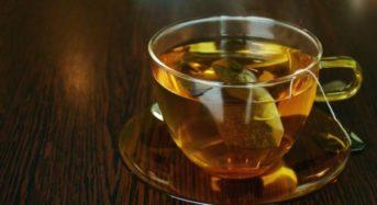Πίνετε τσάι «πυραμίδα»; Mπορεί να κάνετε κακό στην υγεία σας
