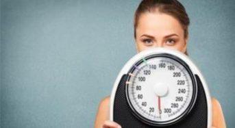 Η αύξηση του βάρους μετά τα 20 συνδέεται με αυξημένο κίνδυνο πρώιμου θανάτου