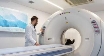 Οι κίνδυνοι της ακτινοβολίας από την αξονική τομογραφία. Με ποιες ασθένειες συνδέεται.