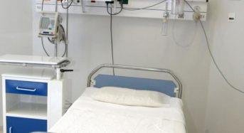 Σημαντικές οδηγίες για άτομα με χρόνια αναπνευστικά νοσήματα