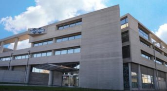 Δωρεάν στο Ελληνικό Κράτος το Unikinon (χλωροκίνη) από την Uni-pharma – Ξεκίνησε η παραγωγή του