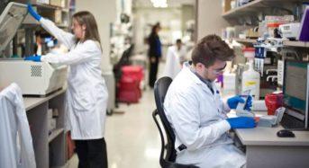 Κορωνοϊός: Από «ατύχημα» στην προσπάθεια να βρεθεί εμβόλιο για το AIDS προήλθε ο ιός;