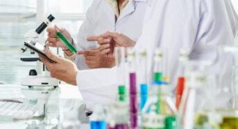 Αποτελεσματικό φάρμακο κατά της COVID-19 ανέπτυξε η Ιαπωνία