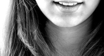 Κορωνοϊός: Ενδείξεις ότι η Covid προκαλεί ακόμη και πτώση δοντιών