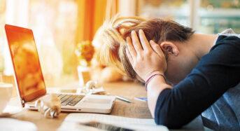 Οι ψυχοκοινωνικές επιπτώσεις της καραντίνας σε παιδιά και εφήβους