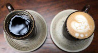 Πώς ο καφές και η μεσογειακή διατροφή μειώνουν τον κίνδυνο καρκίνου του προστάτη